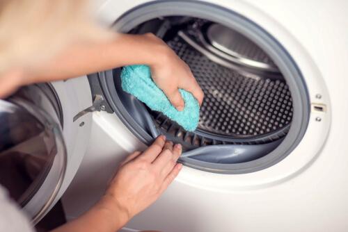 washing-machine-cleaning